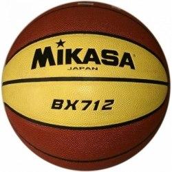 Мяч Mikasa для любительского волейбола Mikasa BX712