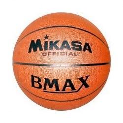 Мяч Mikasa для любительского волейбола Mikasa BMAX-J