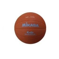 Мяч Mikasa для любительского волейбола Mikasa SB512-BR