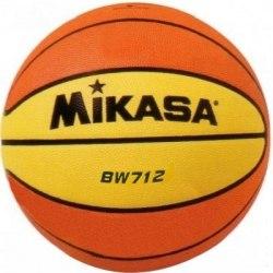 Мяч Mikasa для любительского волейбола Mikasa BW712