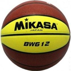 Мяч Mikasa для любительского волейбола Mikasa BW612