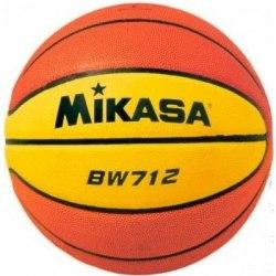 Мяч Mikasa для любительского волейбола Mikasa BW512
