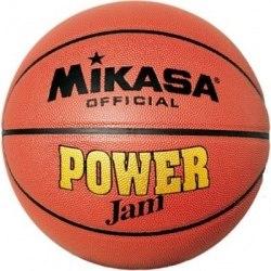 Мяч Mikasa для любительского волейбола Mikasa BSL10G