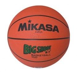 Мяч Mikasa для любительского волейбола Mikasa 1020