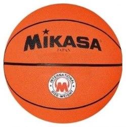 Мяч Mikasa для любительского волейбола Mikasa 520