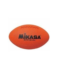 Мяч Mikasa для регби Mikasa 7700
