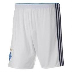 Шорты Динамо Киев Adidas D89441 (последний размер)