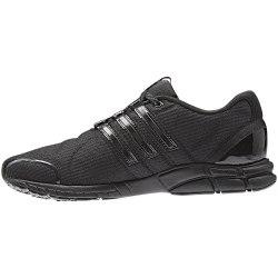 Кроссовки для тренировок Clima LS Motion III Womens Adidas U41559