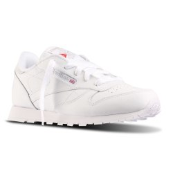 Кроссовки CLASSIC LEATHER Kids Reebok 50172