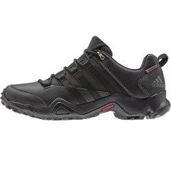 Кроссовки для активного отдыха CW AX2 BETA Mens Adidas B33116