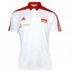 Поло MT 14 POLO Mens Adidas F81922
