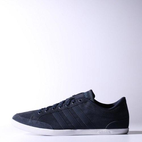 Кроссовки Mens ST Caflaire Adidas F98260 (последний размер)