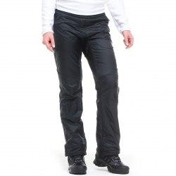 STOK' W S WIND FL P Womens Adidas G91568