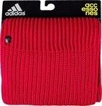 Шарф Womens ST Essentials Adidas M33607