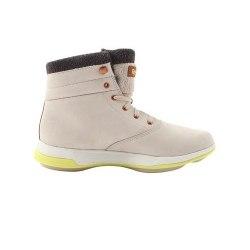 Ботинки Reebok Womens ST Easytone Reebok M40235