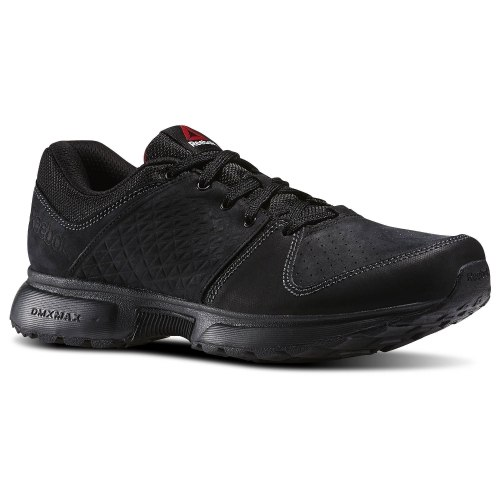 Кроссовки для ходьбы Mens ST SPORTERRA VI Reebok M49727
