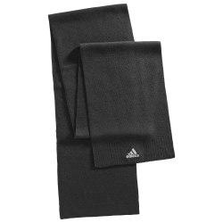 Шарф ST Essentials Corporate Adidas M66723