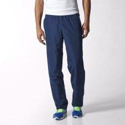 Спортивные брюки ST Base Plain Adidas S21931 (последний размер)