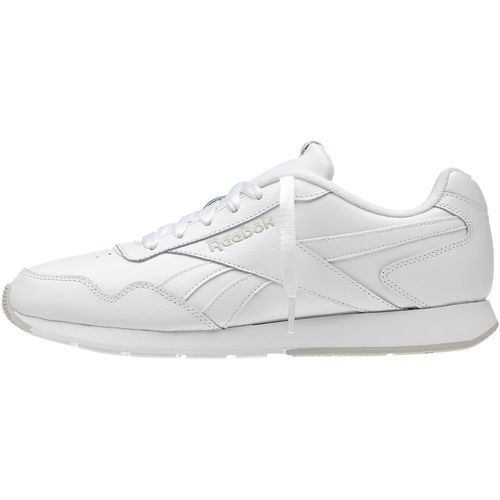 Кроссовки ROYAL GLIDE 'STOK' Mens Reebok V53955