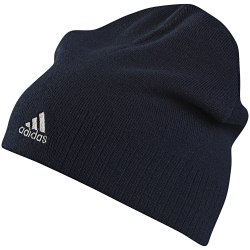 Шапка ST Essentials Corporate Adidas W57347