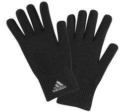 Перчатки Adidas ST Adidas W57394