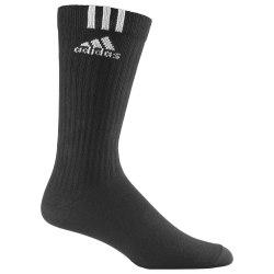 Носки Adidas ST Adidas Z25582