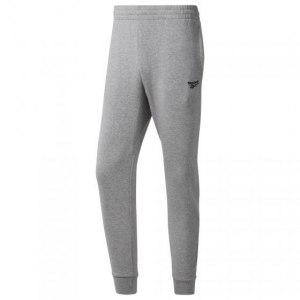 Каталог мужских спортивных штанов