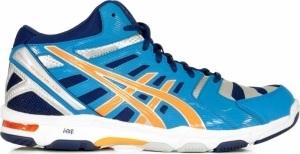 Кроссовки для волейбола