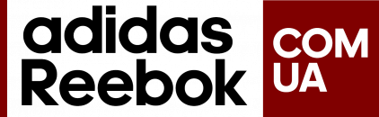 Логотип Adidas&Reebok