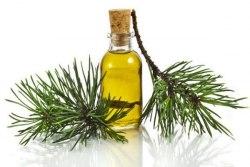 Олія ефірна ялицева Flora Secret