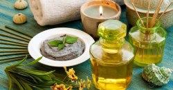 Олія ефірна пачулієва Flora Secret