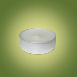 Свічка для армоалампи Flora Secret