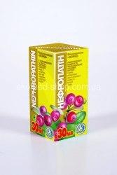 Нефропатін КН Екомед / Нефропатин КН Экомед