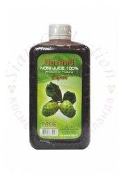 Сік Noni (Ноні або Моринда) продукт здорового харчування OTOP 500 мл