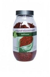 Сафлор - тайський чай з цілющими властивостями Saflower 70 гр