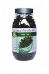 Зелений молочний чай Улун 250 гр