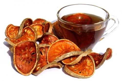 Тайський чай Матум 250 гр