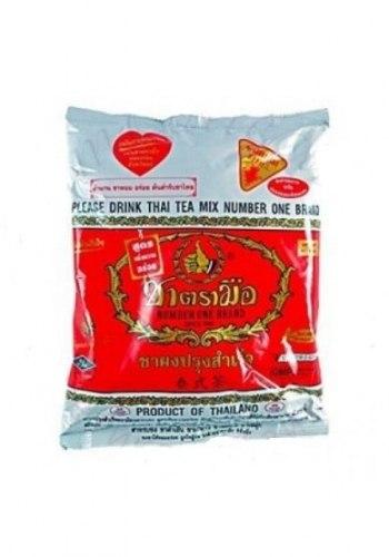 Традиційний помаранчевий чай 400 гр