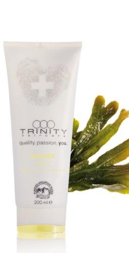 Маска для летнего ухода за волосами / summer mask Trinity