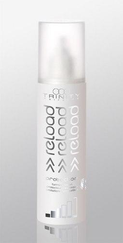Термозащита для волос / protector forming lotion Trinity