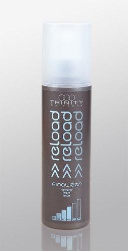 Лак для волос (не аэрозольный) / finalizer NA (non aerosol) Trinity