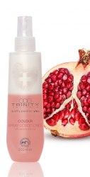 Спрей-кондиционер для поддержания окрашенных волос / color spray condicioner Trinity