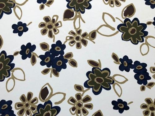 Полиэфир (119291) Состав ( 100% полиэфирное волокно) Ширина: 145 см