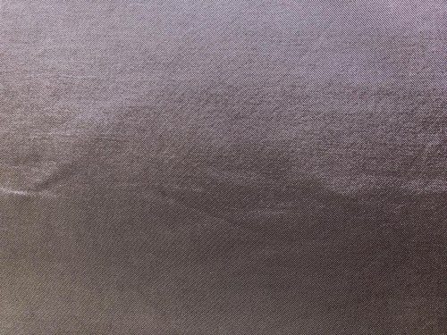 Полиэфир (115938) Состав ( 100% полиэфирное волокно) Ширина: 140 см
