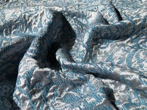 Полиэфир (119321) Состав ( 100% полиэфирное волокно) Ширина: 145 см