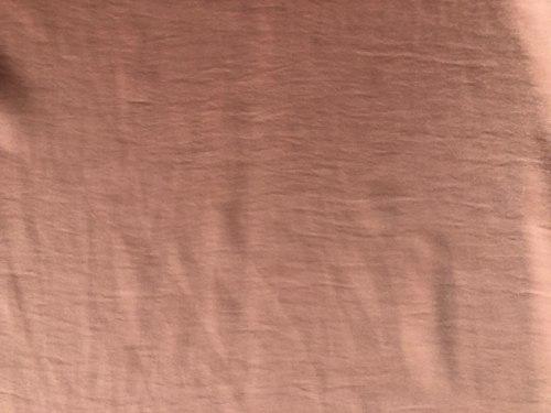 Полиэфир (101957) Состав ( 100% полиэфир) Ширина: 140 см