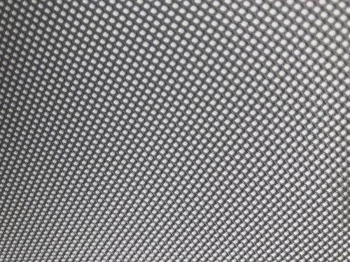 Полиэфир (91575) Состав ( 100% полиэфир) Ширина: 140 см