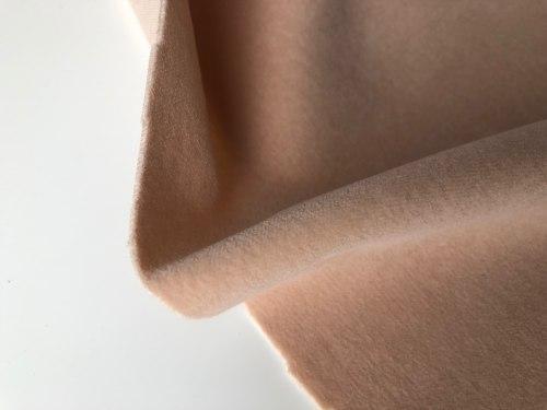 Хлопок (103918) Состав ( 100% хлопок ) Ширина: 130 см
