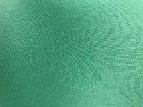 Шелк (119356) 4 Состав ( 100% шелк) Ширина: 140 см