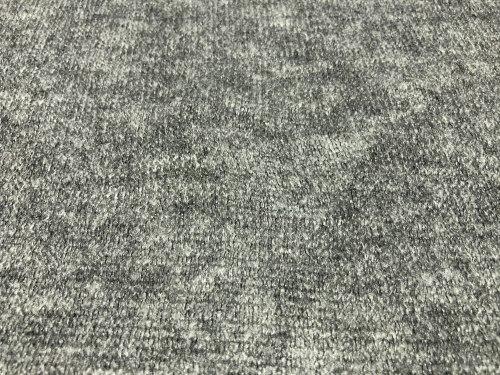 Шерсть 95148 Состав ( 100% шерсть) Ширина: 140 см